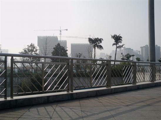 天桥建材家居广场